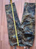 штаны 5.JPG