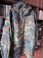 куртка 3.JPG