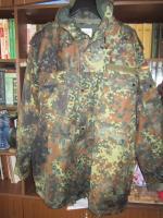 куртка 1.JPG