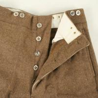 ww1-sd-trousers-03.jpg