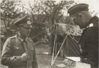 General w Panzer Major_final.jpg