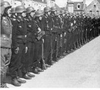 Panzer Division Hermann Goering Luftwaffe.jpg