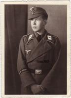 Herman Göring soldier 1945 in Stettin.jpg