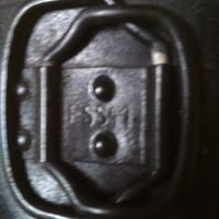 м. 12.jpg