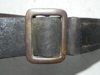 DSCN9950.JPG