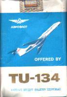 tu - 134.jpg
