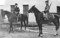 Булак-Булахович слева.jpg