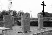 Братское кладбище Северо западной добр. армии в Нарве..jpeg