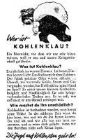 KK-Wer-ist-KK_medium.jpg
