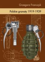 polskiegranaty.jpg