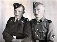 studio portrait two young german soldiers.jpg