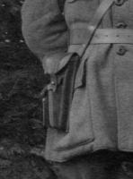1. Фото опознание. Кобура Штайер М1912. Австро-Венгрия.jpg