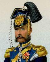 Уланка 1869, штаб-офицерская II.jpg
