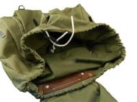 M-boevoj rjukzak kampf rucksacken (6).jpg