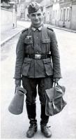 sumka-dlya-odezhdy-obrazca-1931-goda-bekleidungssack-31-replika (5).jpg