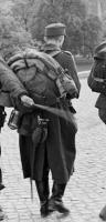 M-boevoj rjukzak kampf rucksacken (7).jpg