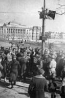 Март 1943 г. Фотохроника ТАСС.jpg