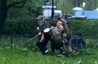 Битва за Брунете 18 мая 2013 Артмузей (4).jpeg