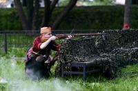 Битва за Брунете 18 мая 2013 Артмузей (3).jpeg