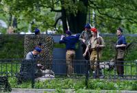 Битва за Брунете 18 мая 2013 Артмузей (1).jpeg