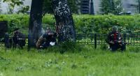 Битва за Брунете 18 мая 2013 Артмузей (5).jpeg