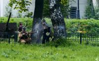 Битва за Брунете 18 мая 2013 Артмузей (6).jpeg