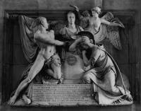 Robert_Ross_monument,_St_Paul's_Cathedral.jpg