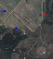 Карта дня Д.JPG