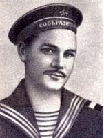 Hodyrev-Valentin-Vasilevich.jpg
