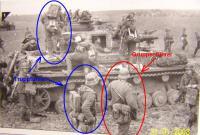 танки на украине1.jpg