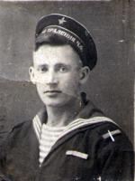 Осауленко Леонид 27 февраля 1944.jpg