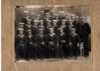 Май 1940 Севастополь уч отряд.jpg