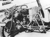 k-2BnxtlLQ4.jpg