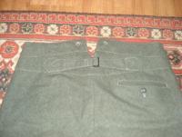 шинель, штаны, парка, сапоги 007.JPG