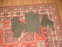 шинель, штаны, парка, сапоги 018.JPG