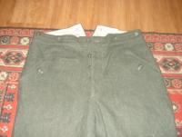 шинель, штаны, парка, сапоги 005.JPG