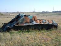 Су-85 фото 3.jpg