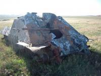 Су-85 фото 1 (Small).jpg