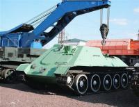 СУ-85 Абакан 2 (Small).png