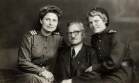 1945-osvobozeni-foto0837-tisk.jpg.jpg