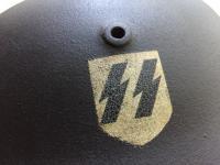 шлем.jpg