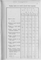 стр 47.jpg