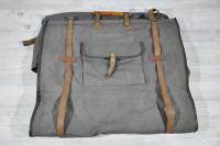 сумка походная офицерская.jpg