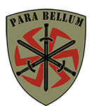 Para Bellum_NORM1.png