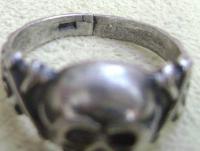 DSC02465.JPG