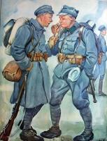 Legioniści_1914-1917,_akwarela_A._Nałęcz-Korzeniowskiego_i_J._Ryszkiewicza_(syn).jpg