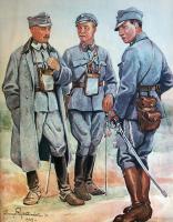 Oficerowie_Legionów_Polskich_1914-1917,_akwarela_A._Nałęcz-Korzeniowskiego_i_J._Ryszkiewicza_(syn).jpg