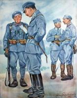 Legioniści_1914-1917,_akwarela_A._Nałęcz-Korzeniowskiego_i_J._Ryszkiewicza_(syn)_02.jpg