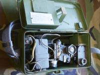 Оптика АГС17-2.JPG
