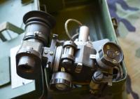 Оптика АГС17-5.JPG